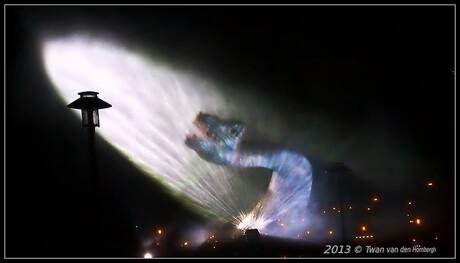 Glow-2013-monster.jpg