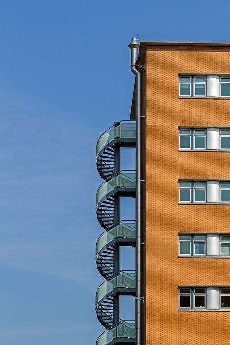 Groningen architectuur 23
