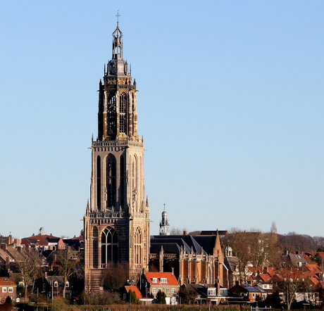 Cunerakerk
