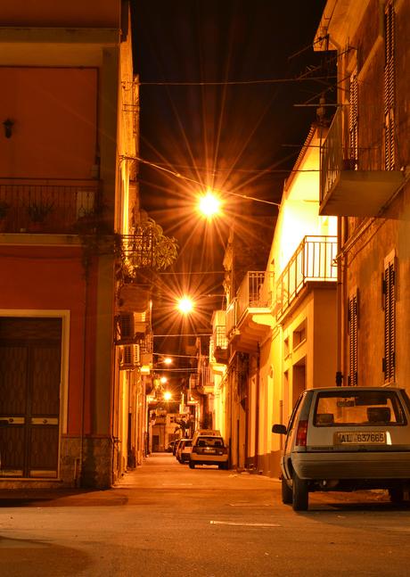 straatje