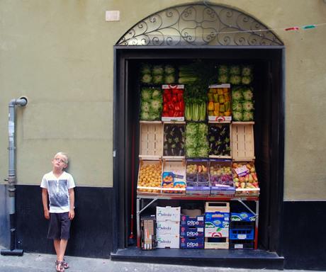 Diner in Italy.jpg