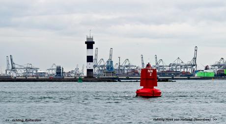 5) Havenlicht van de Scheepvaart _DSC8129