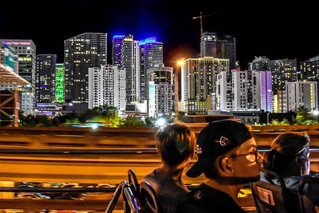Miami_LTF3902