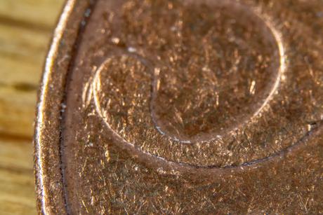 5 eurocent
