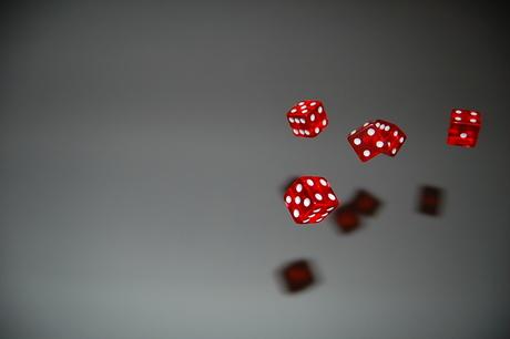 Pokersteen
