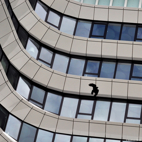 Belastingkantoor Groningen 4