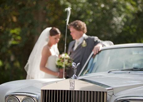 bruidsp... auto