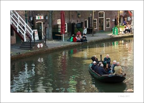 Lente in Utrecht 8