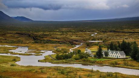 IJsland -37-