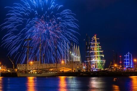 Sail Den Helder (6)