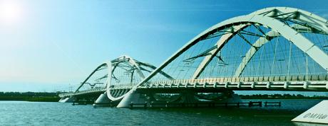 Enneüs Heermabrug