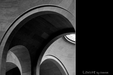 Louvre IV