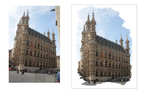 Leuven (2)