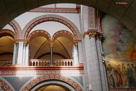 decoratie middeleeuws 2009100338bmqW
