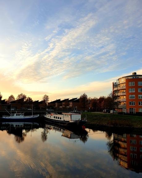 Haven Marsdijk