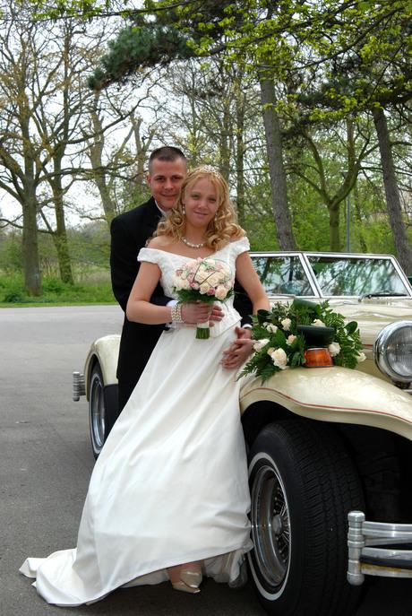 bruidsreportage 2