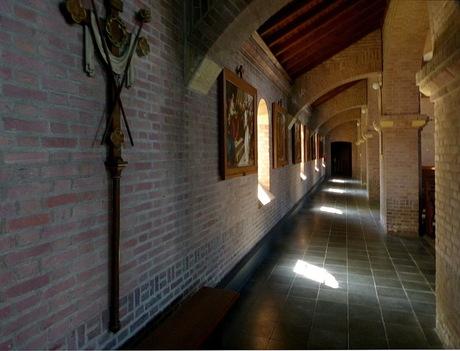Heilige Antoniuskerk.