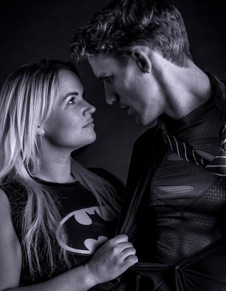 superman zw 4
