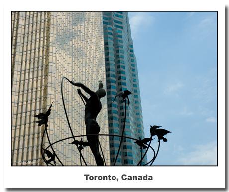 Toronto I