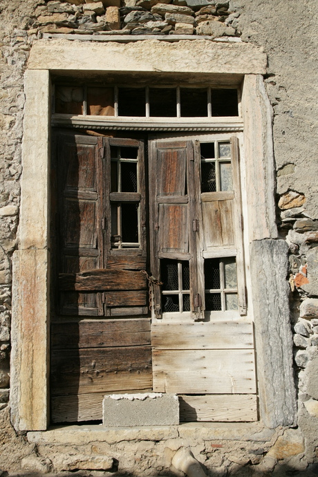 deur 4