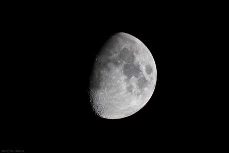 Superficie lunae