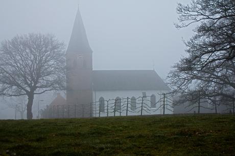 Sint-Lambertuskerk (Heemse)