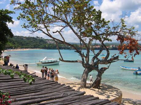 Sosua-beach 2