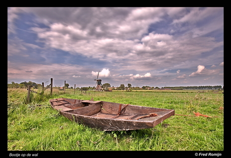 Fred - HDR - In Natuur-04