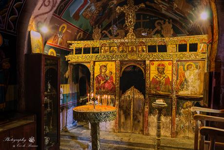 Griekse Orthodoxe kerk