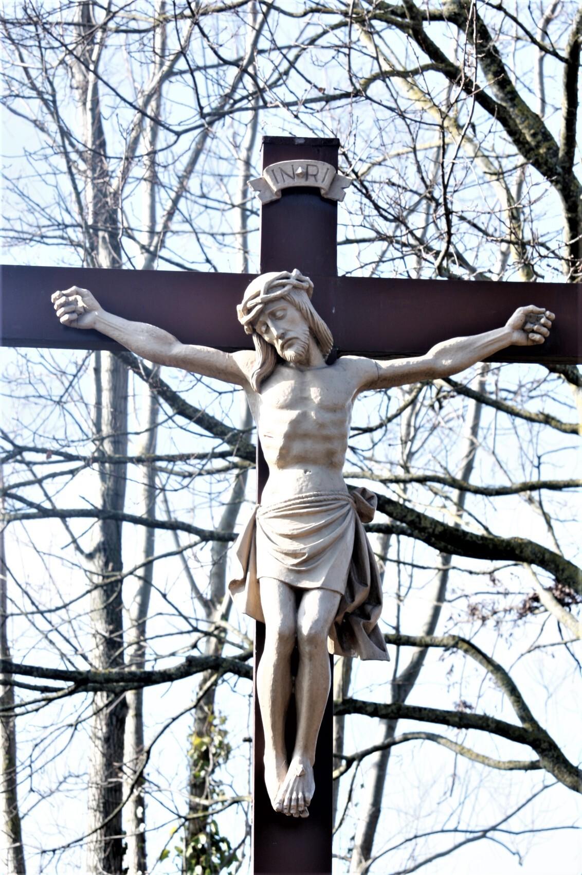 gods statue - - - foto door sweetnic86 op 28-02-2021 - deze foto bevat: cultuur