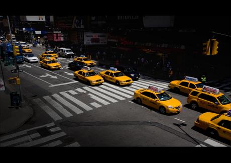 NY: p a r t IV
