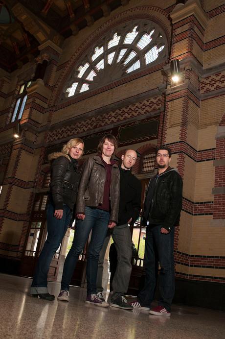 Wintermist ( band )