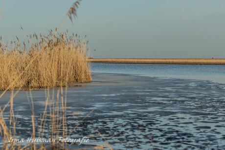 Ovp Almere 20--02-2021 125