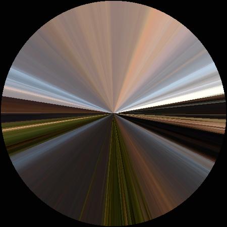 het oneindige - Even GROOT zien. kijken naar het oneindige - foto door Gooiseroos op 27-11-2017 - deze foto bevat: abstract, licht, structuur, bewerkt, fantasie, kunst, bewerking, contrast, creatief, oneindig, ronding, bewerkingsuitdaging