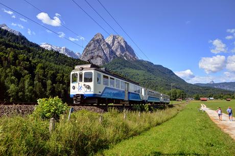 zugspits trein hammersbach zoom wedstrijd.jpg