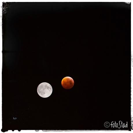 Maan~Bloedmaan
