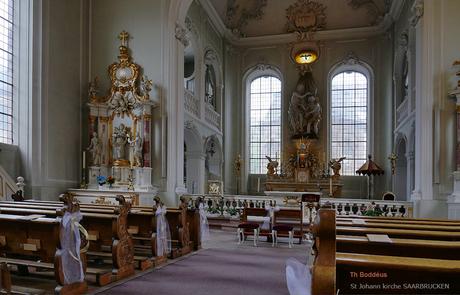 barok kerk 2009250874mw