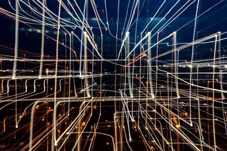 Geometrische nacht licht met lange sluitertijd - - - foto door niy op 06-02-2021 - deze foto bevat: oud, mensen, donker, kleur, zon, glas, strand, zee, bloem, abstract, water, natuur, roos, druppel, luchtballon, licht, boot, sneeuw, avond, trein, structuur, vakantie, portret, humor, beeld, bewerkt, fantasie, spiegeling, reizen, landschap, schaduw, kerstkaart, zelfportret, auto, stilleven, silhouet, bergen, kunst, haven, culinair, muziek, vuurwerk, kermis, nacht, kerkhof, schilderij, collage, vintage, vliegtuig, bruggen, bewerking, urban, graffiti, nostalgie, sfeer, voertuig, fisheye, nachtfotografie, reflecties, sepia, beweging, contrast, straatfotografie, photoshop, verlaten, schiphol, transport, hdr, creatief, textuur, sprookje, details, lomo, flitsen, manipulatie, urbex, polaroid, wallpaper, tonemapping, bokeh, macrofotografie, strobist, lightroom, nik, bewerkingsopdracht, bewerkingsuitdaging, urban exploring, photomatrix, paint shop pro