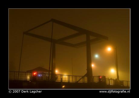 Oude brug Oude IJssel 2