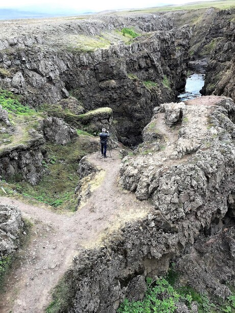 IJsland 2019