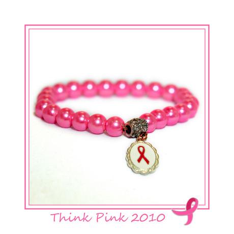 think pink 6