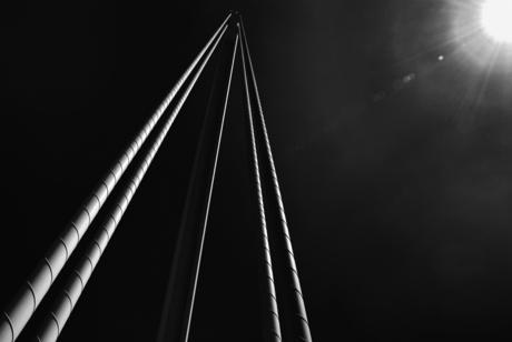 Zijlicht