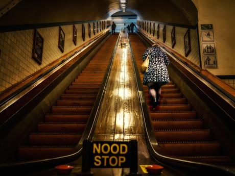 Going Upstairs,,,