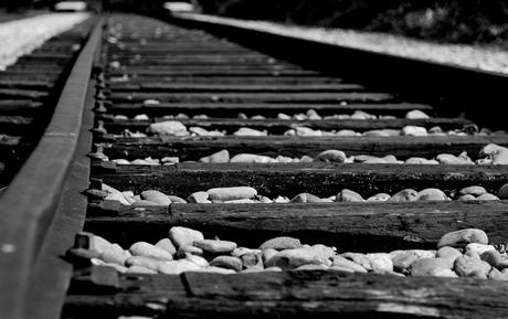 Spoorlijn Westerbork