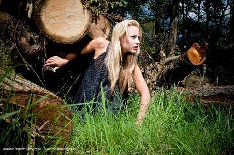 Miss Overijssel 2010