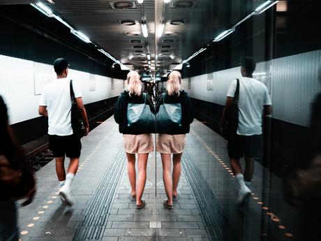 Ondergronds - Kopenhagen - JvHClclickz-1