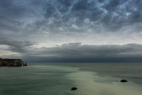 Normandie 2013
