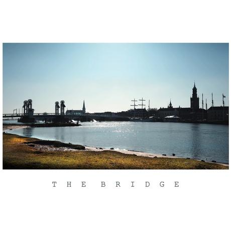 _3013840 Kampen Bridge