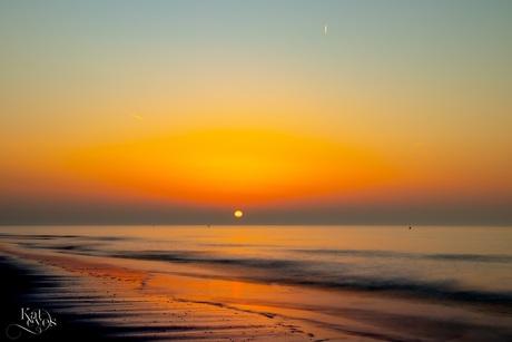 Sahara sand sundowns be like