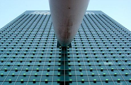 Rotterdam serie 2(17)